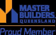 MBA_ProudMember_Logo-191x120
