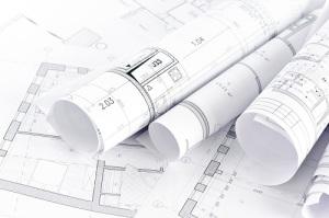 Construction Plans Project Management