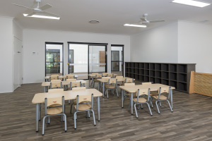 childcare seating tables and chairs
