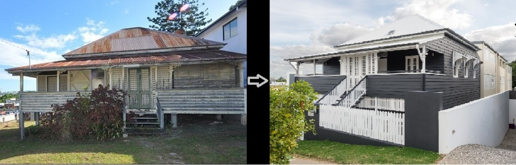 House-before-after-1024x328