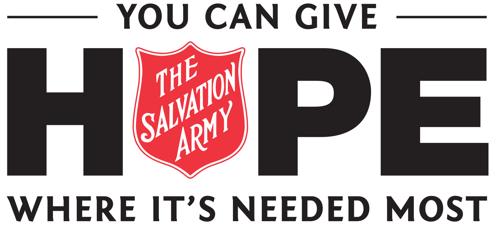 salvation army christmas appeal 2015 vati project