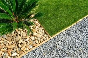 gardenpath-300x200