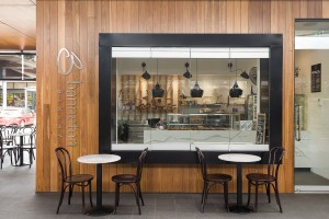 retail fitout brisbane builder