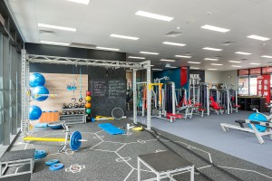 Retail fitout brisbane