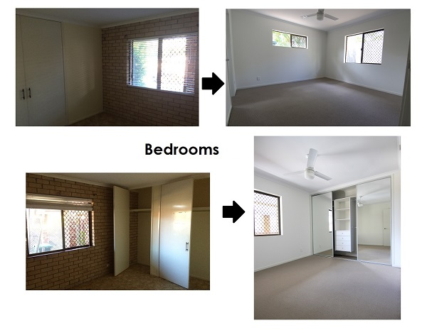 brisbane southside house renovation builder