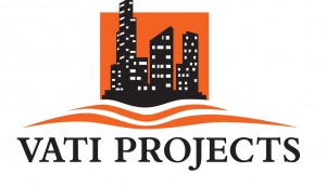 Vati Projects