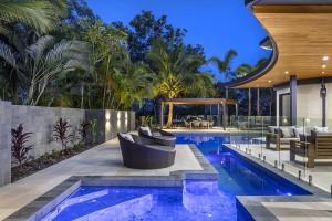 High Quality Brisbane Builder